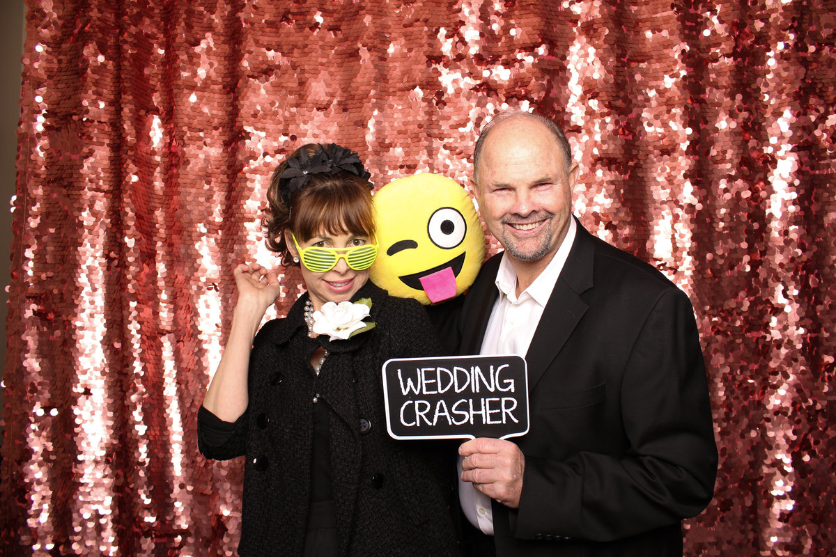 Photo Booth Orange County Los Angeles-55