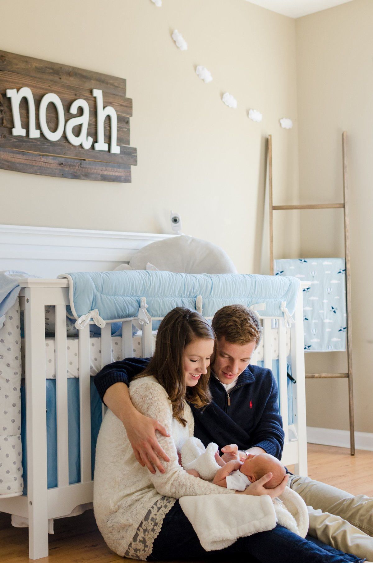 Noah-In-Home-Lifestyle-Newborn-Session-Murfreesboro-Nashville-Photographers+7