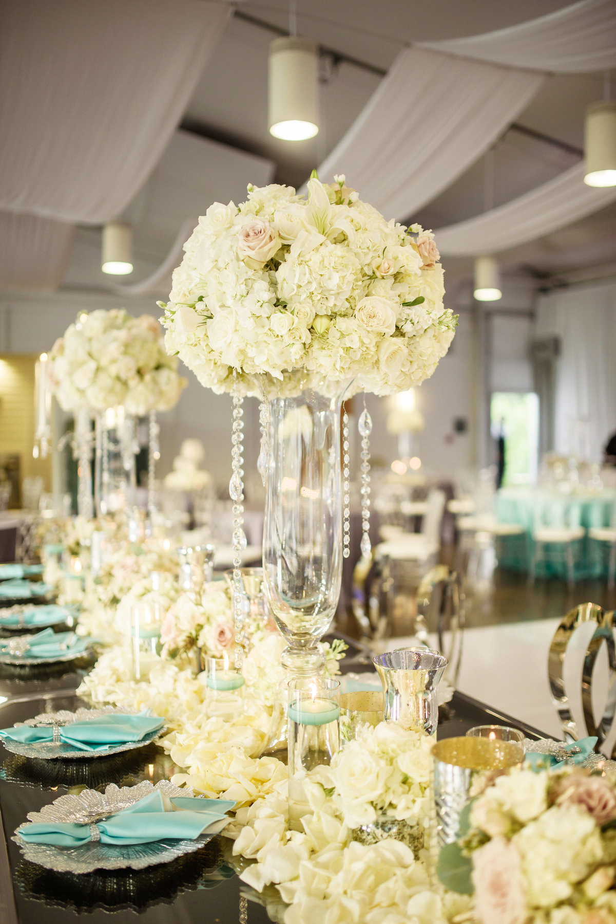 Lavishly Chic Designs Weddings Events Wedding Planning Coordination Designs New Orleans Louisiana Southern Destination South Delia King26