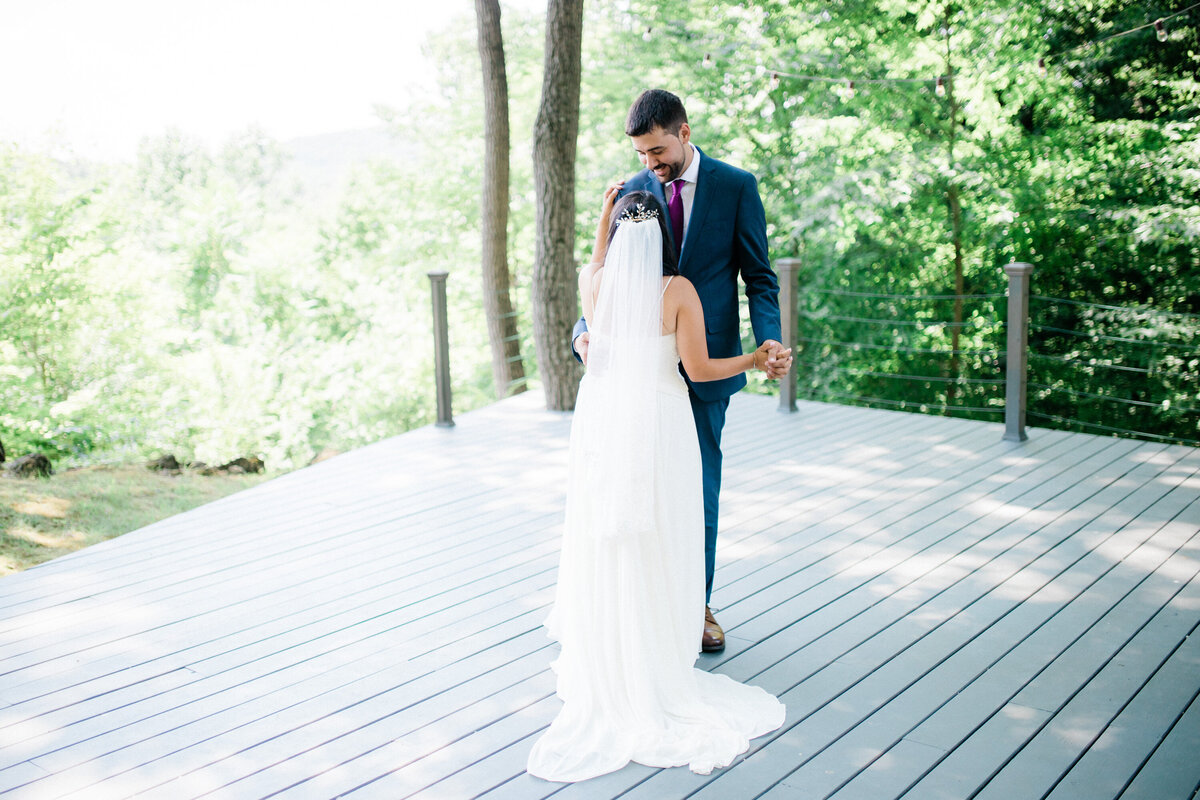 Promise_Ridge_Elopement_00085