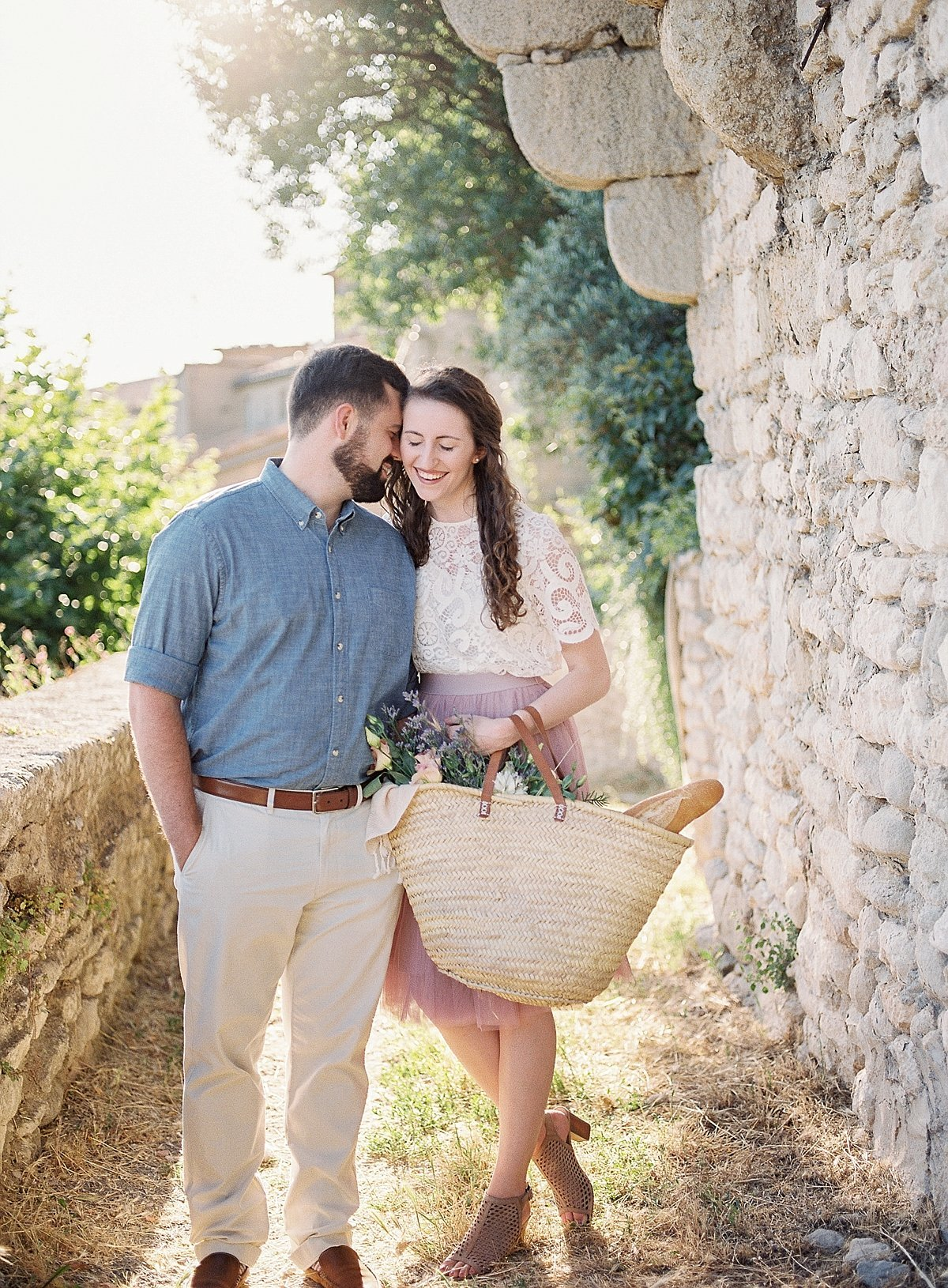 France-lavender-anniversary-session-alicia-yarrish-photography-12-2
