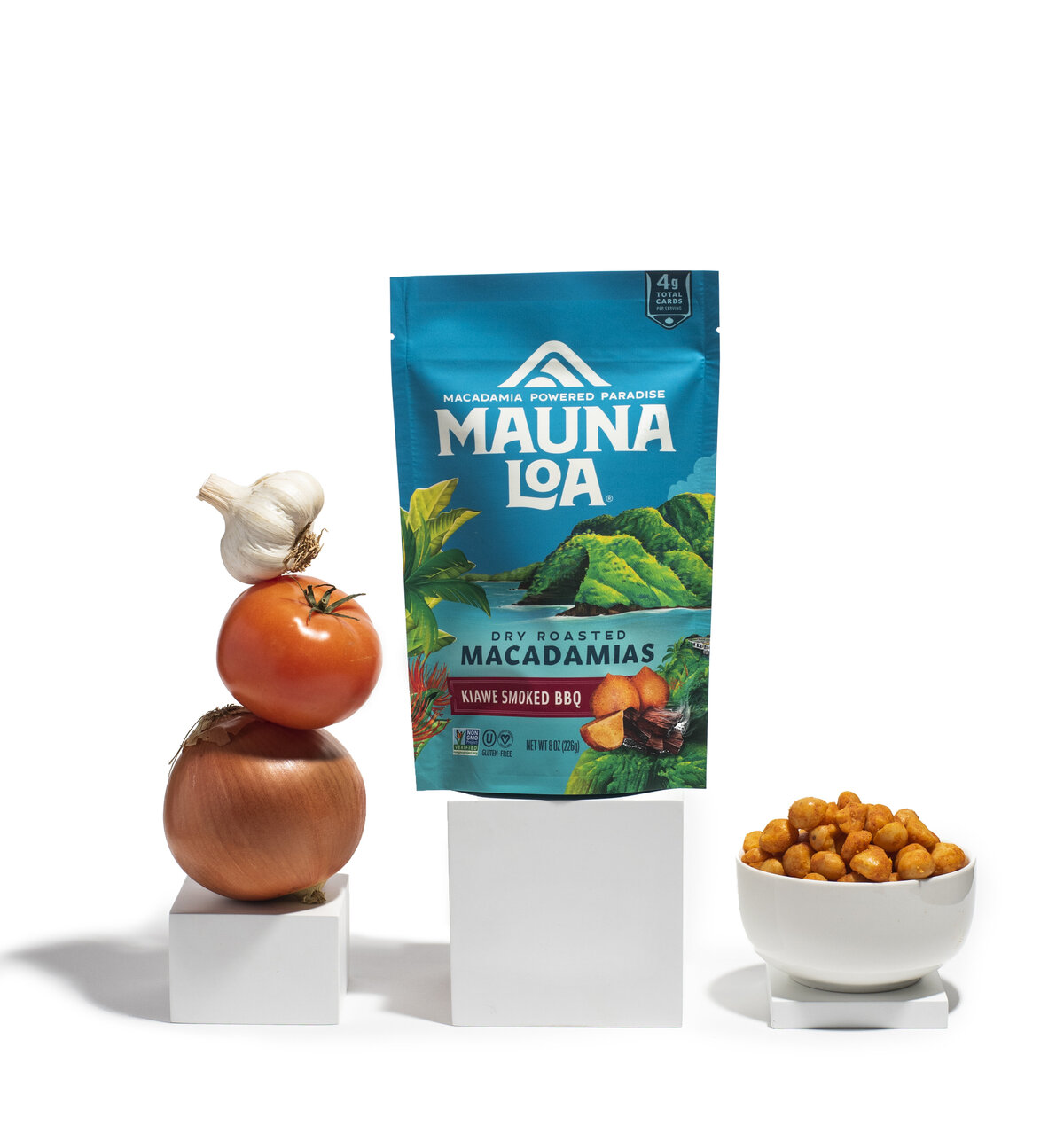 los-angeles-food-photographer-mauna-loa-macadamia-nuts-3