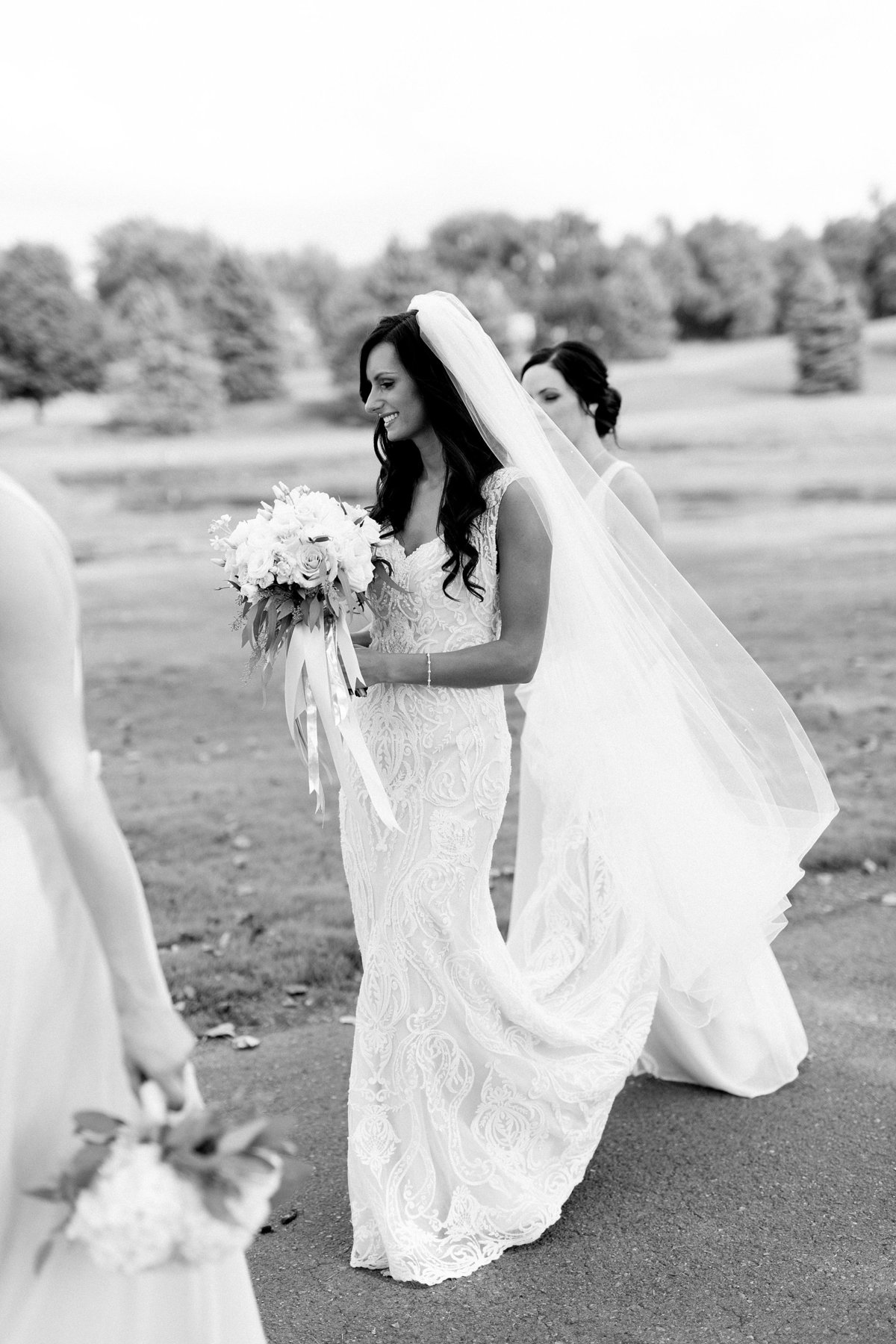 Lauren-Nate-Paint-Creek-Country-Club-Wedding-Michigan-Breanne-Rochelle-Photography54