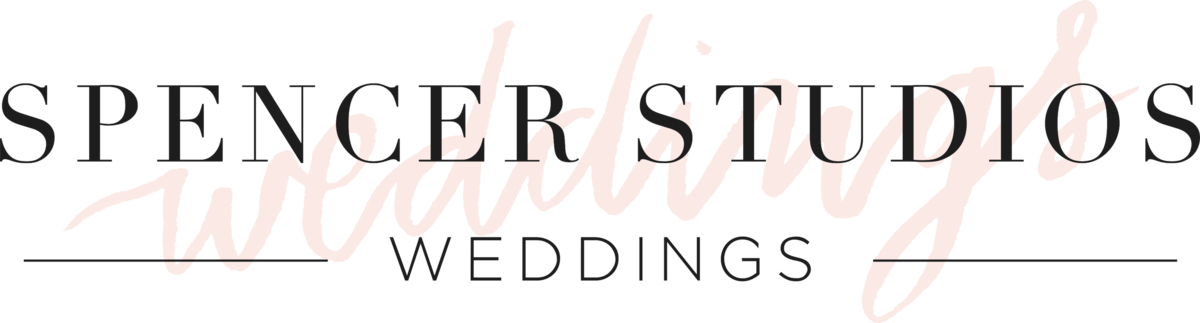 SS weddings_PNG-300ppi
