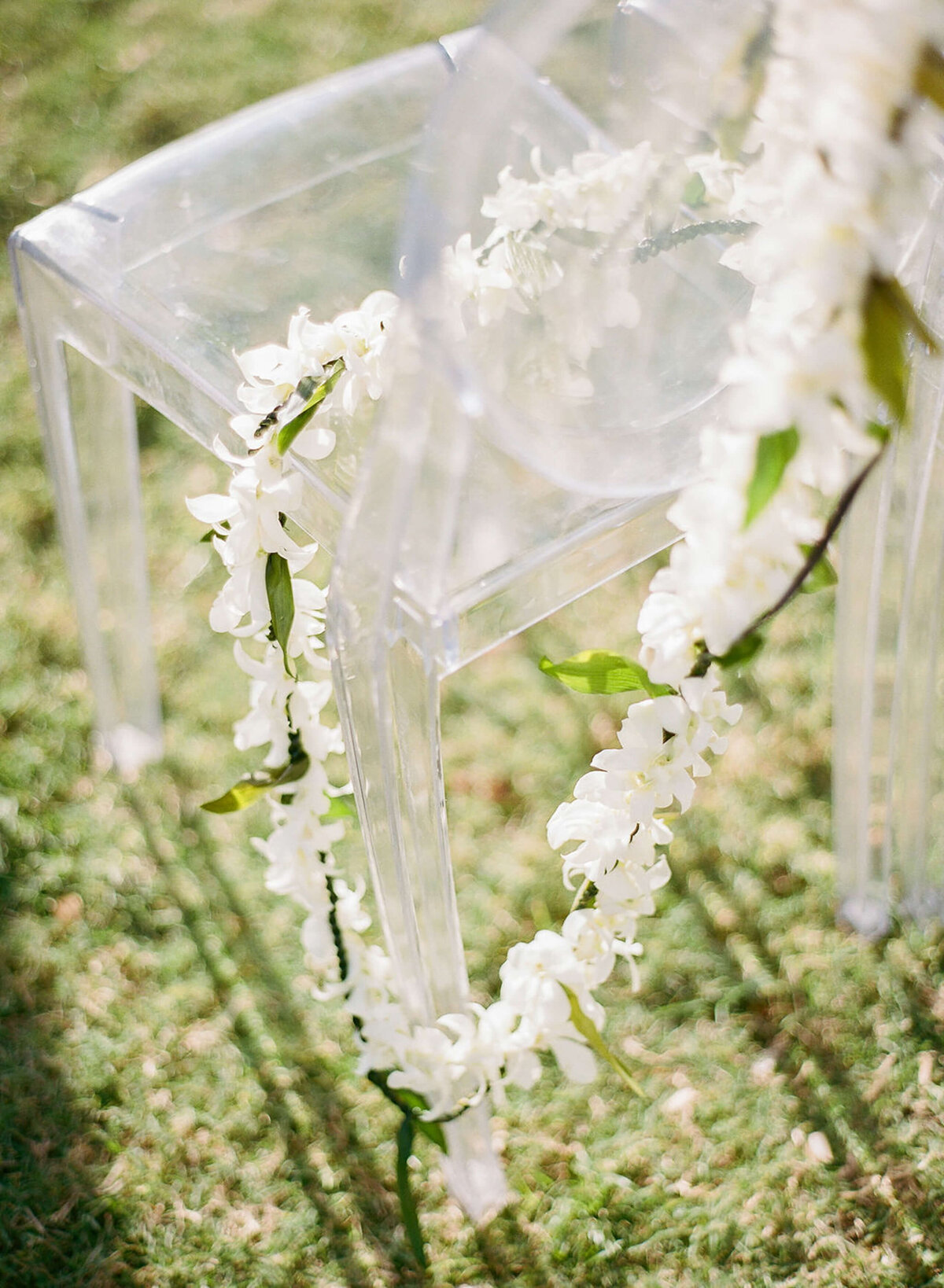maui-hawaii-wedding-clay-austin-photography-26