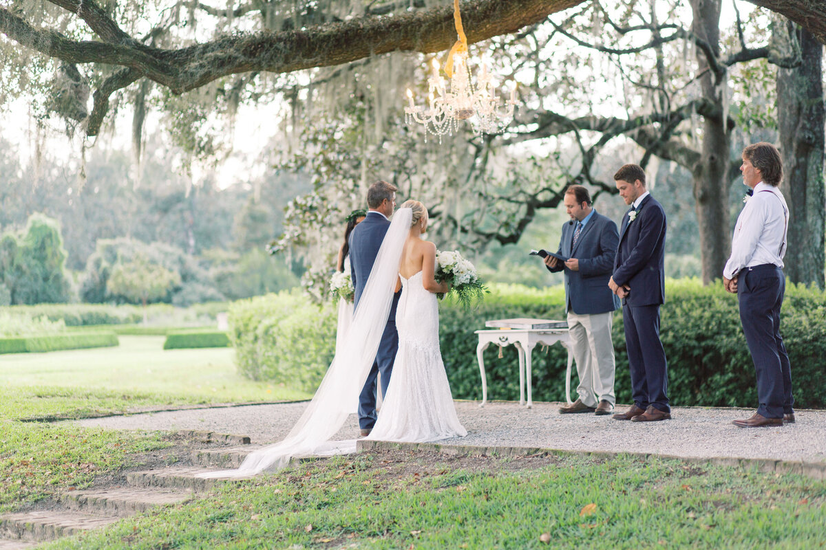 Melton_Wedding__Middleton_Place_Plantation_Charleston_South_Carolina_Jacksonville_Florida_Devon_Donnahoo_Photography__0589