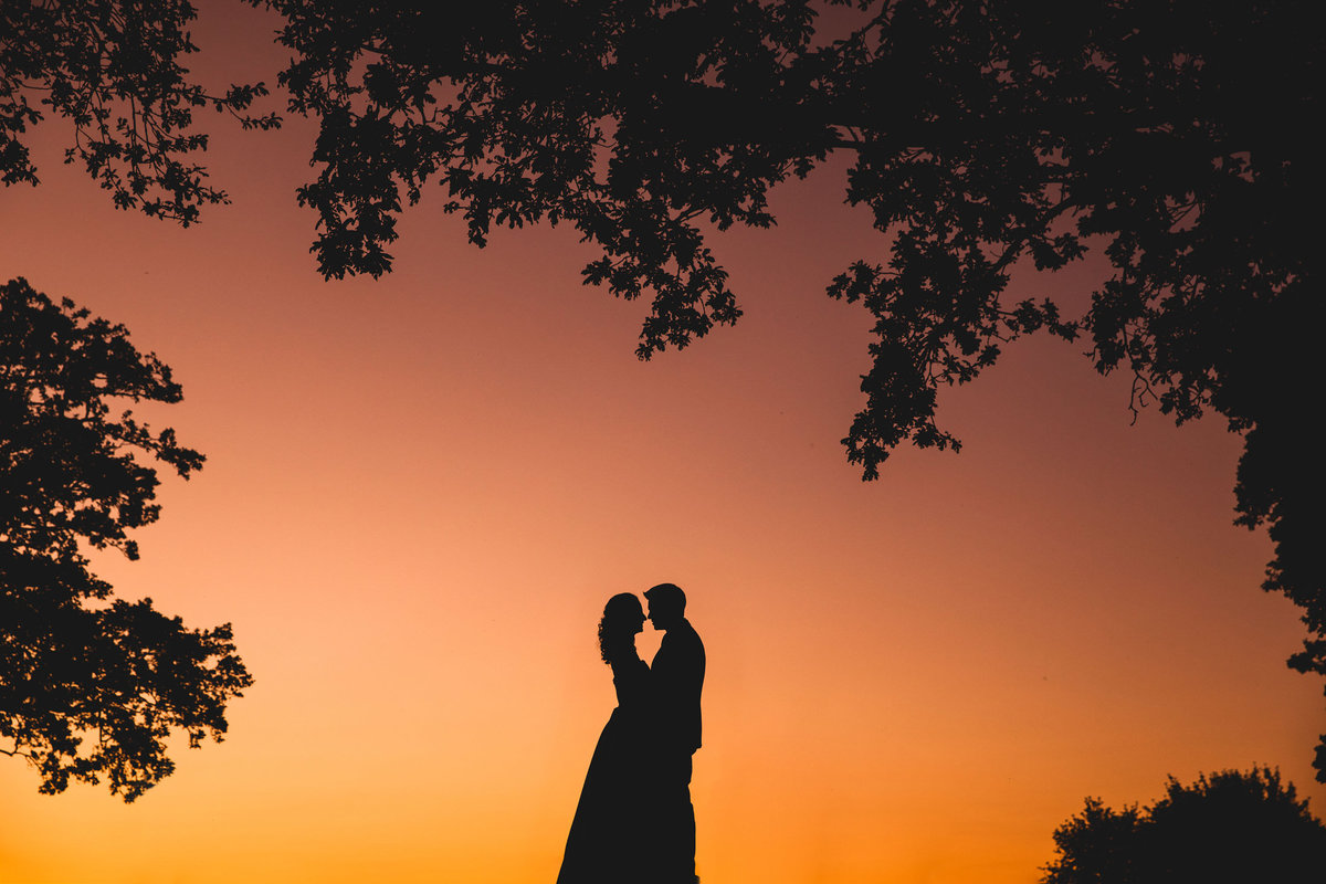 top-wedding-photographer-best-world-359