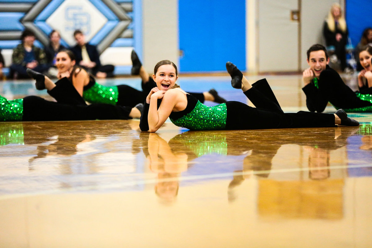Hall-Potvin Photography Vermont Dance Sports Photographer-15