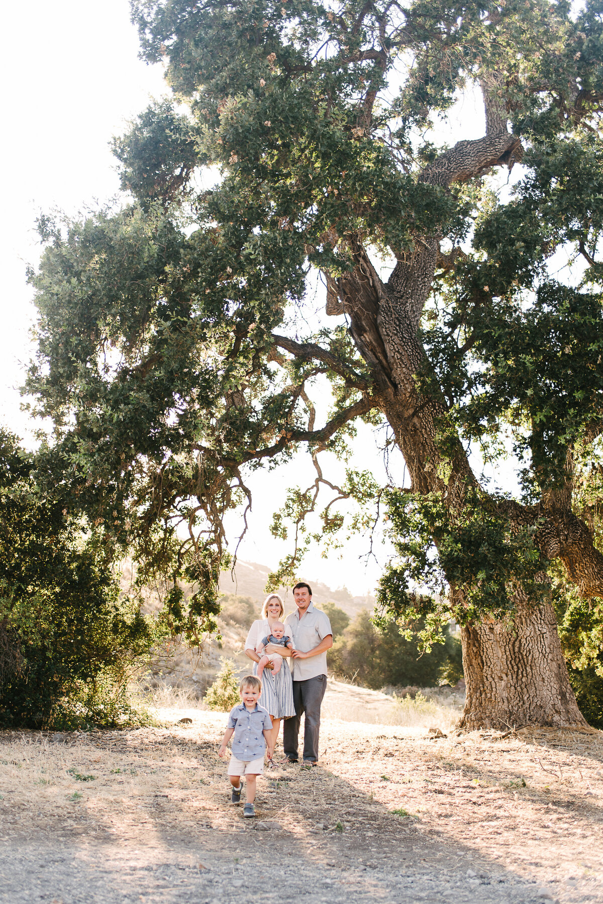 San Diego Family Photographer_Hopkins-16