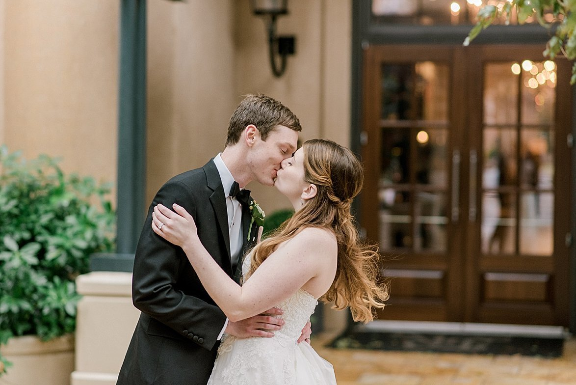 AtlantaWeddingPhotographer_0044