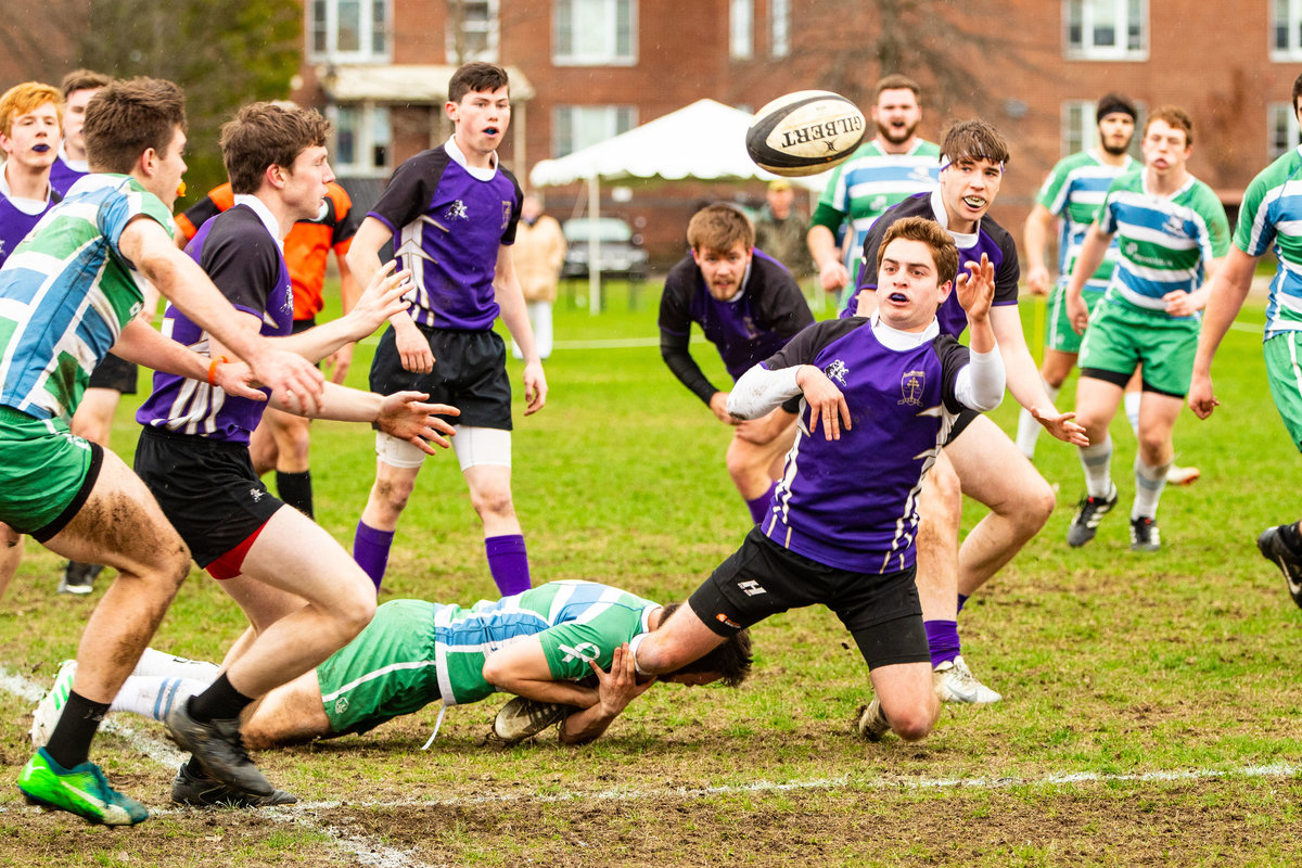 Hall-Potvin Photography Vermont Rugby Sports Photographer-22
