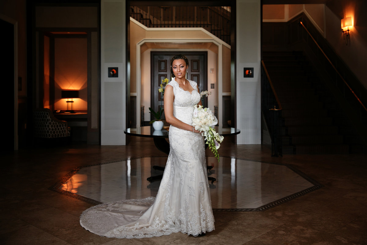 puerto-rico-wedding-photographer-96