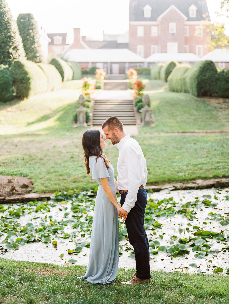 William_Paca_Gardens_Engagement_Session_Megan_Harris_Photography-26