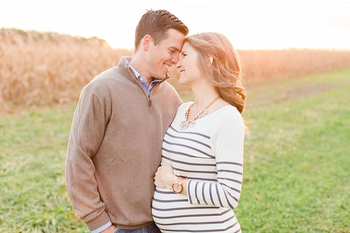 Indianapolis Maternity Photographer_0017
