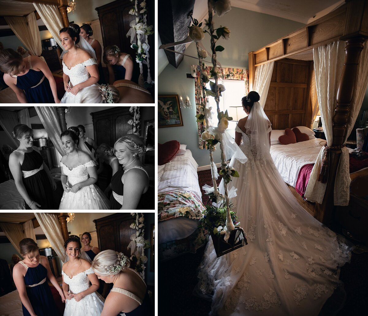 blog-linzi&dan-hundredhouse50
