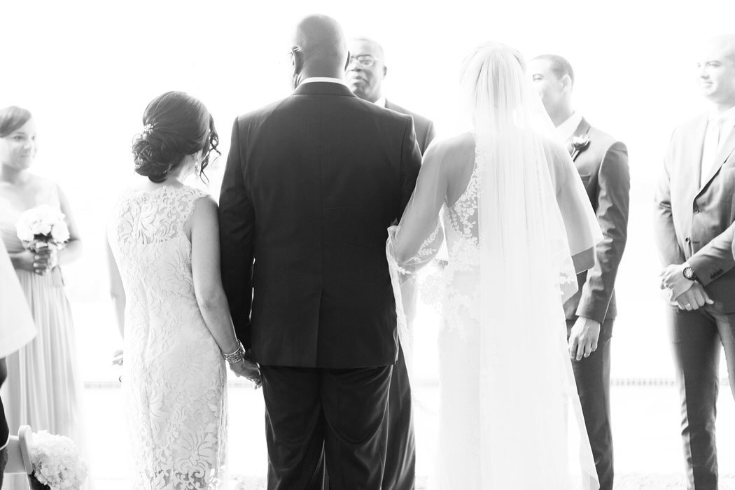 NEWSTEAD-BLUSH-SUMMER-WEDDING-BERMUDA-SARAH-E-PHOTO-0051