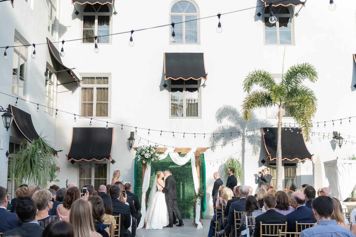 ©ErikaGracePhoto_Casa Monica wedding_St Augustine Wedding-772