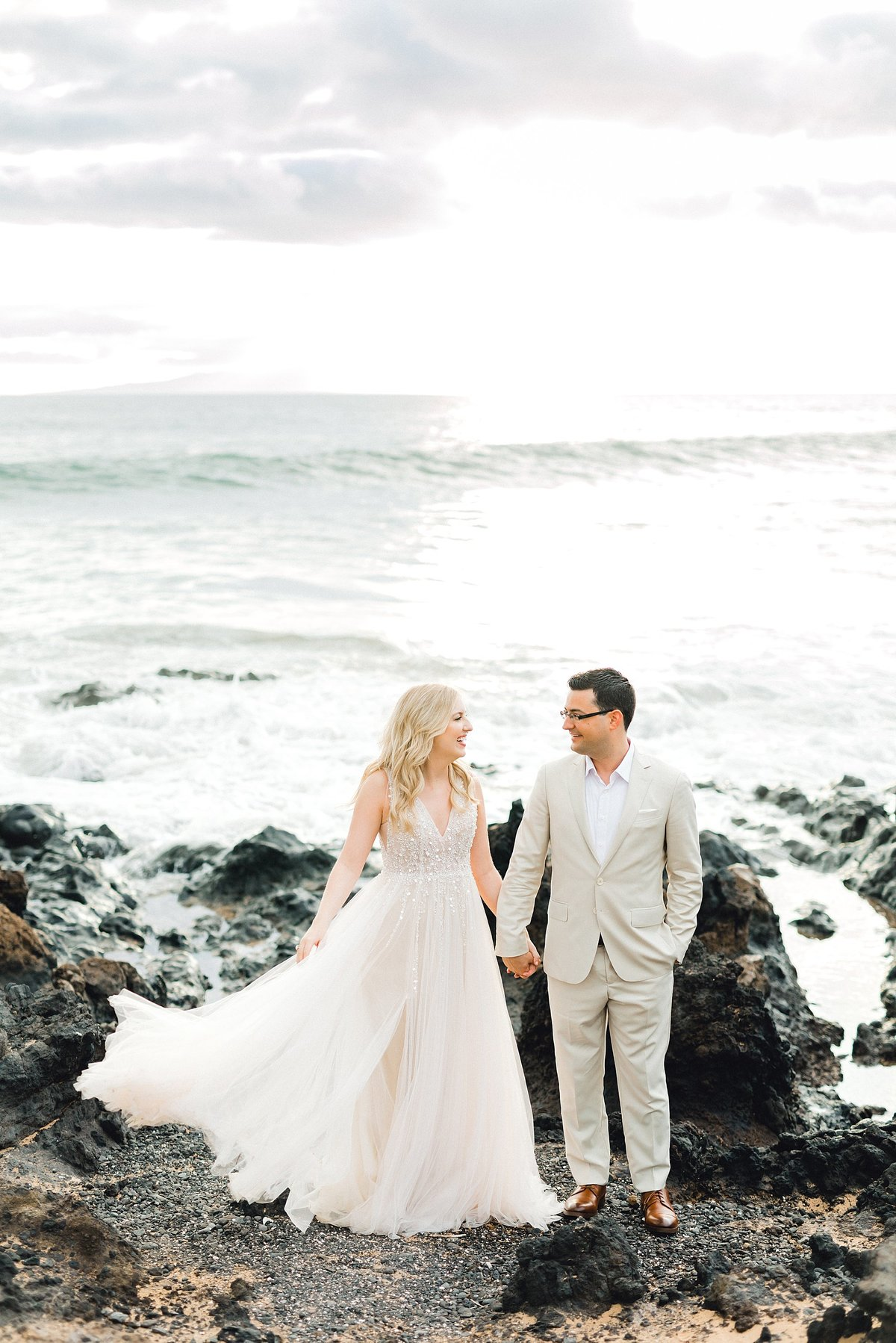jenny_vargas-photography-maui-wedding-photographer-maui-wedding-photography-maui-photographer-maui-photographers-maui-elopement-photographer-maui-elopement-maui-wedding-maui-engagement-photographer_0955