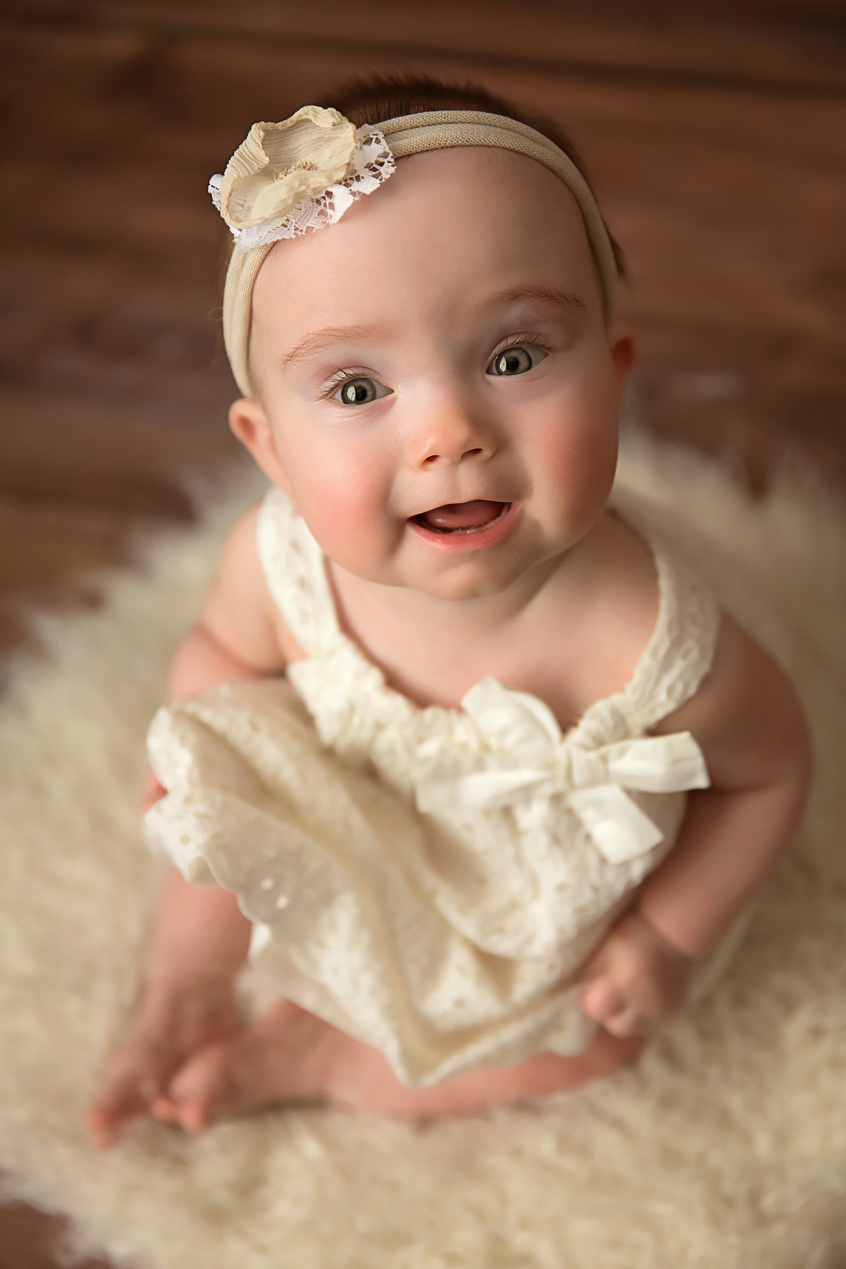mukwonago-baby-photographer