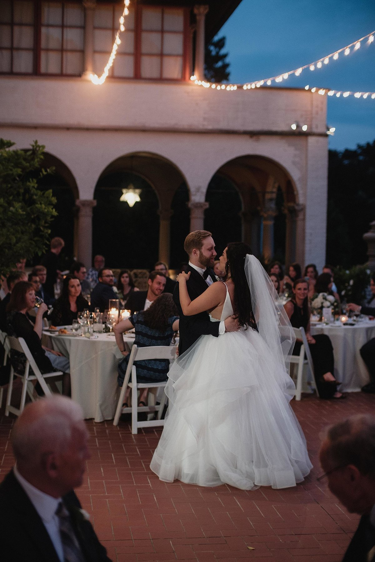 villa terrace wedding_5195