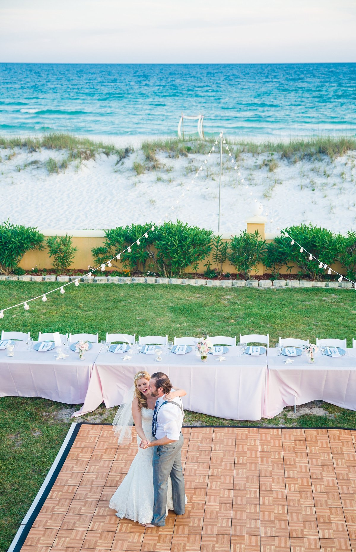 palazzo-del-sol-destin-fl-beach-wedding-1066-1