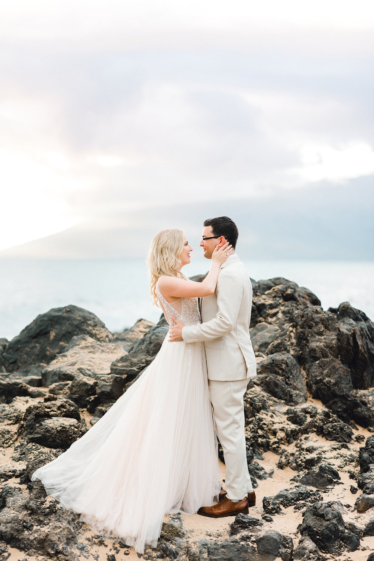 jenny_vargas-photography-maui-wedding-photographer-maui-wedding-photography-maui-photographer-maui-photographers-maui-elopement-photographer-maui-elopement-maui-wedding-maui-engagement-photographer_0877