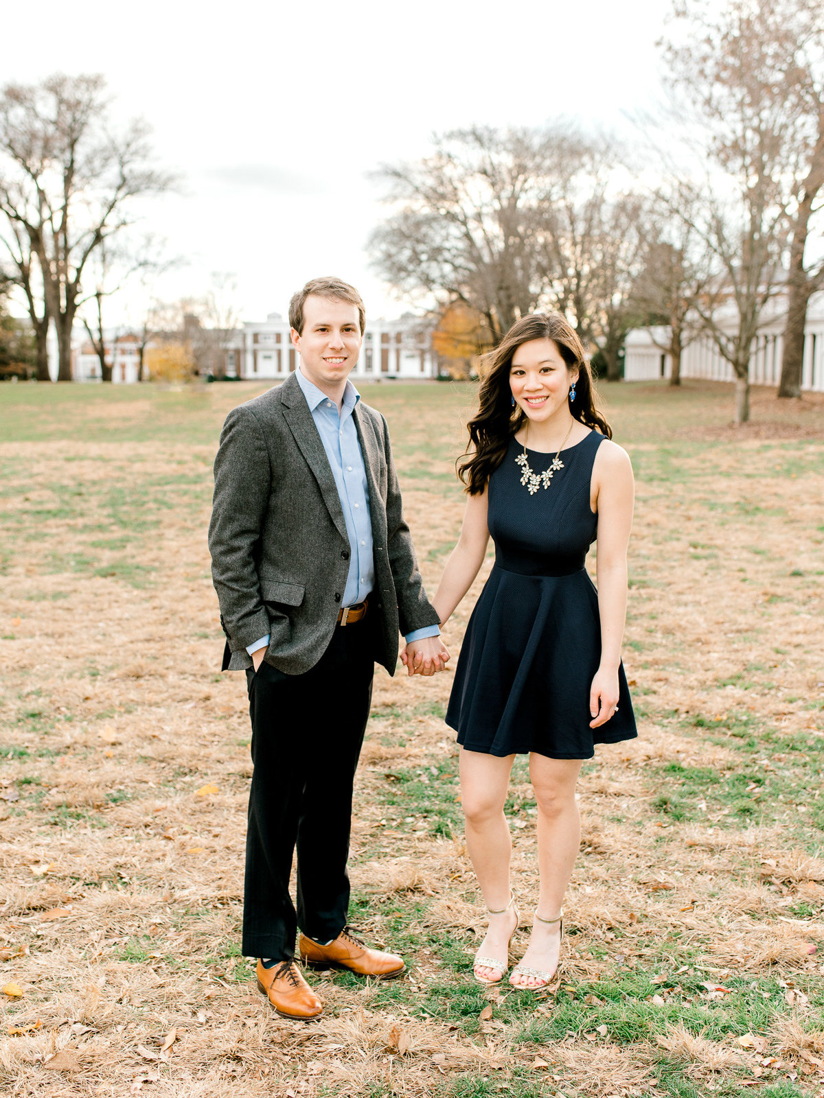 FACEBOOK-Monica and Justin Engagement Session-9