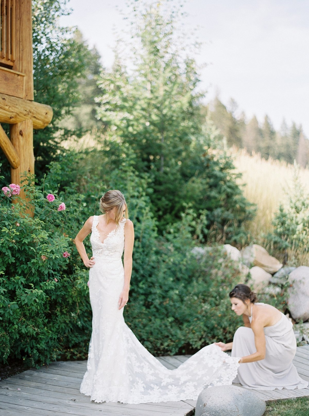 rainbow.ranch.big.sky.montana.wedding.simplysarah.photography75