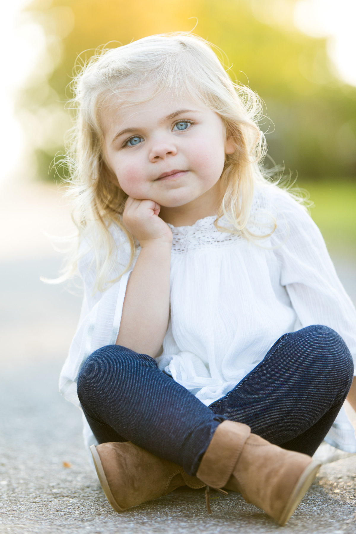 Maryland-Child-Portrait-Photographer-6