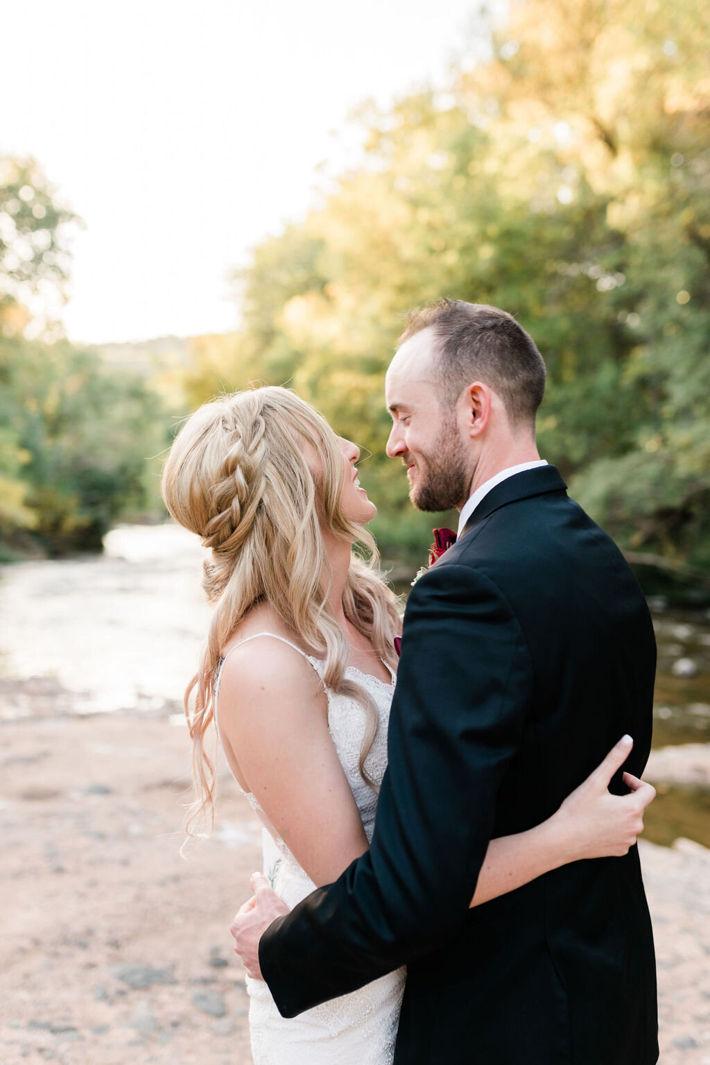 Courtney+Michael-Wedding-201