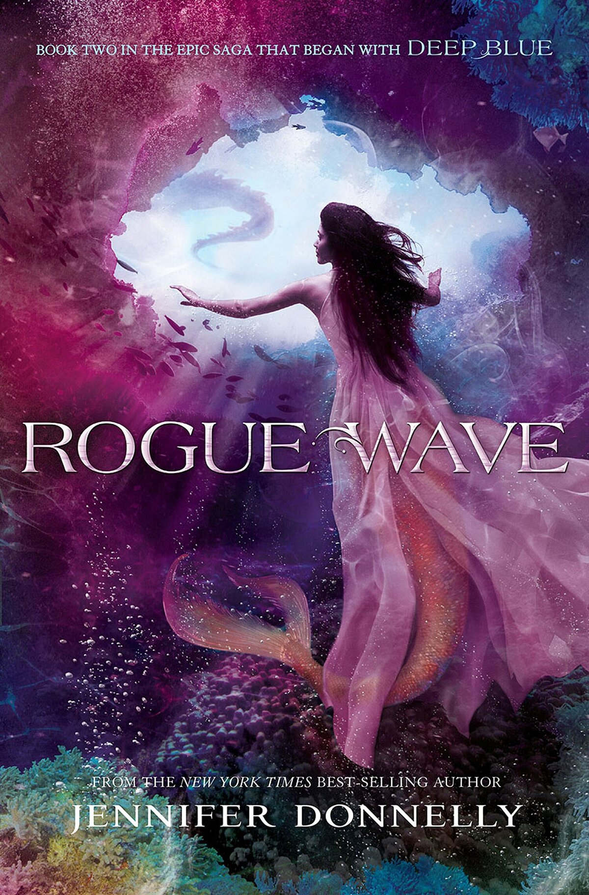 ROGUE WAVE jacket front_WEB
