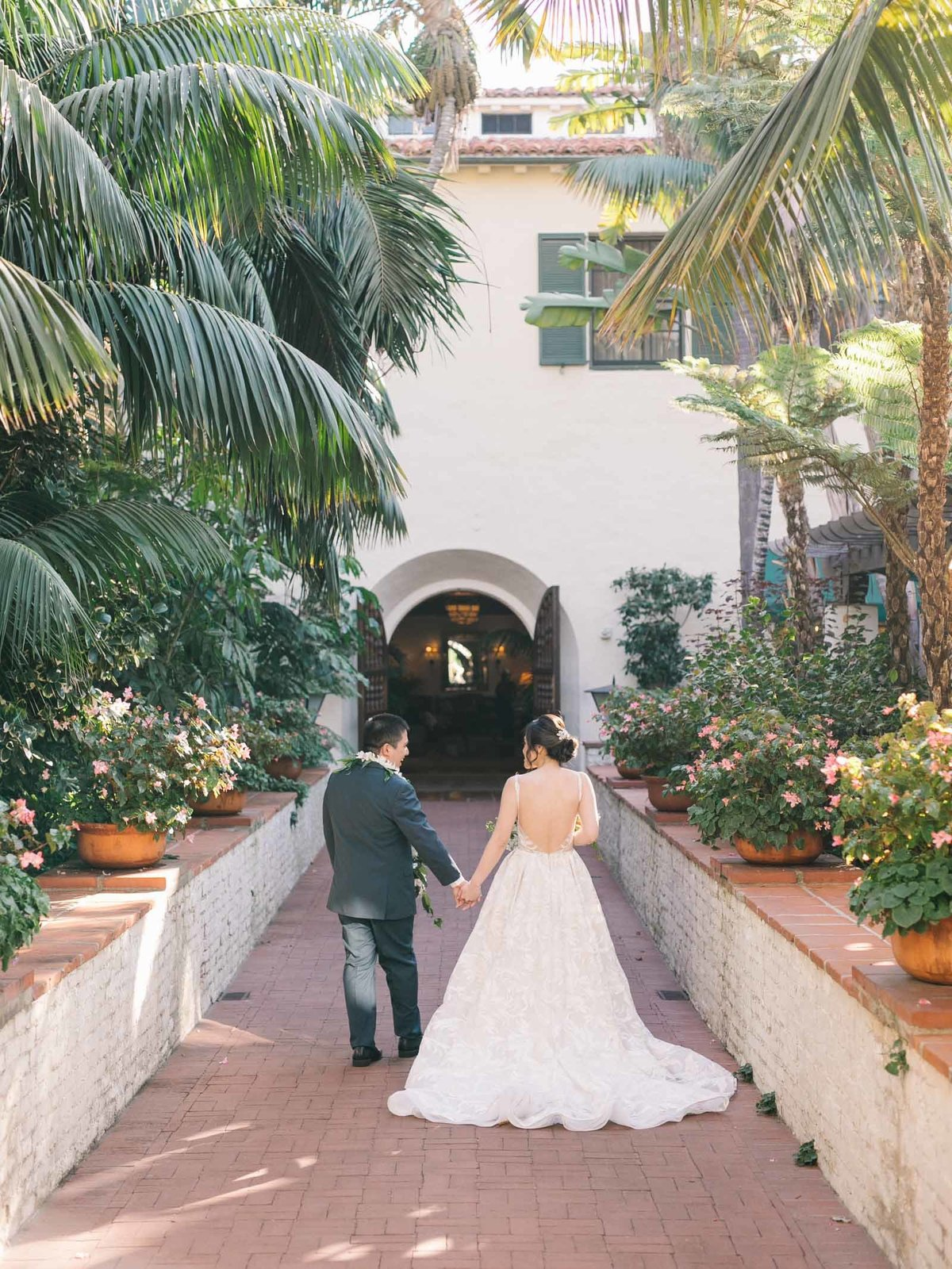 four-seasons-biltmore-santa-barbara-wedding-65