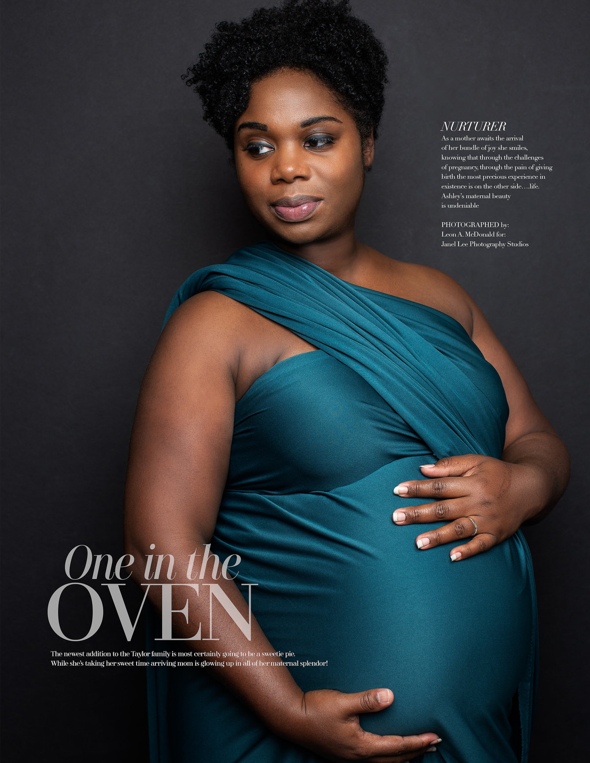 Janel-Lee-Photography-Cincinnati-Ohio-Magazine-maternity-pictures-1