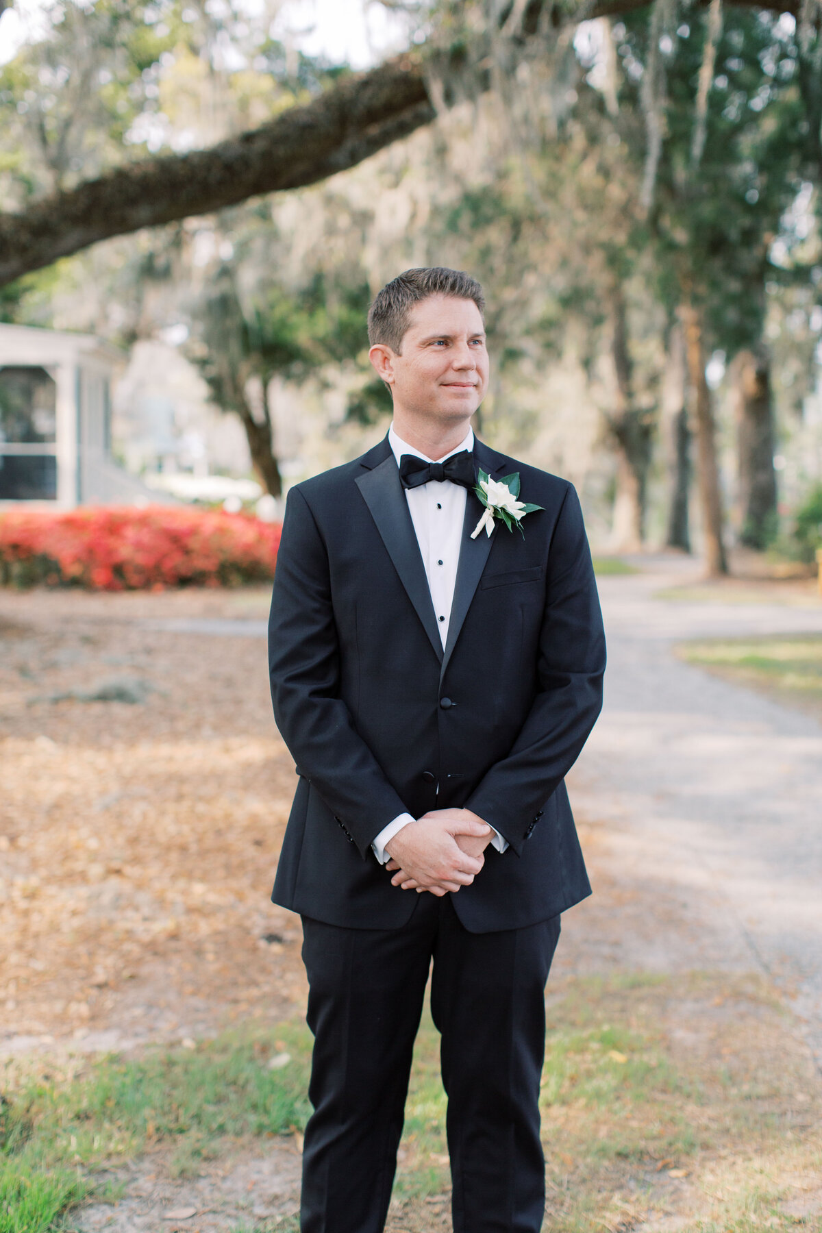 Powell_Oldfield_River_Club_Bluffton_South_Carolina_Beaufort_Savannah_Wedding_Jacksonville_Florida_Devon_Donnahoo_Photography_0333