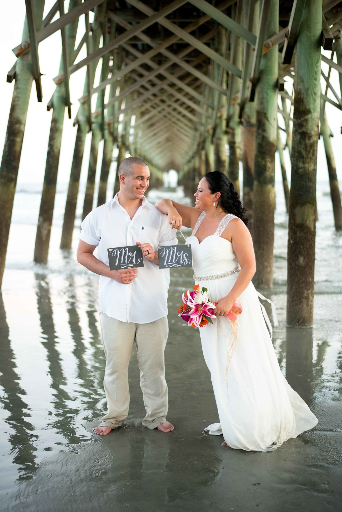 Folly Beach Weddings Small-52