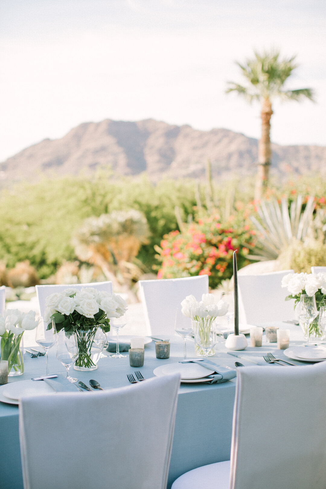 LeaBremickerPHOTOGRAPHY_SanctuaryCamelbackResort_wedding-28