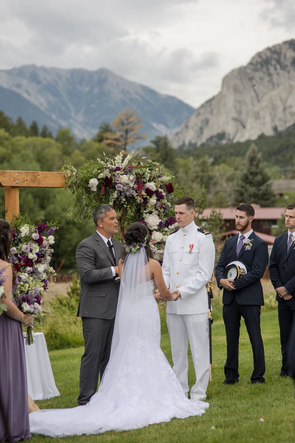 Bachman Mt Princeton Mountain Wedding-1578