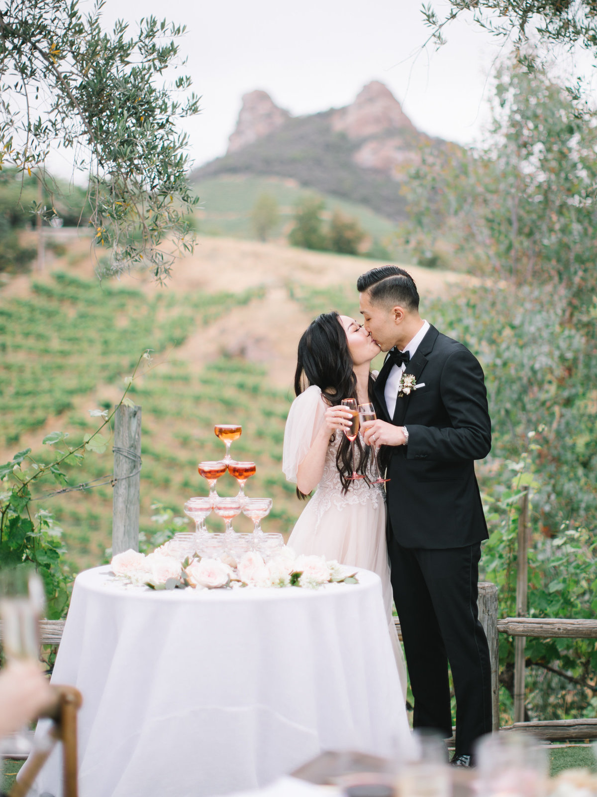 saddlerock-ranch-wedding-103