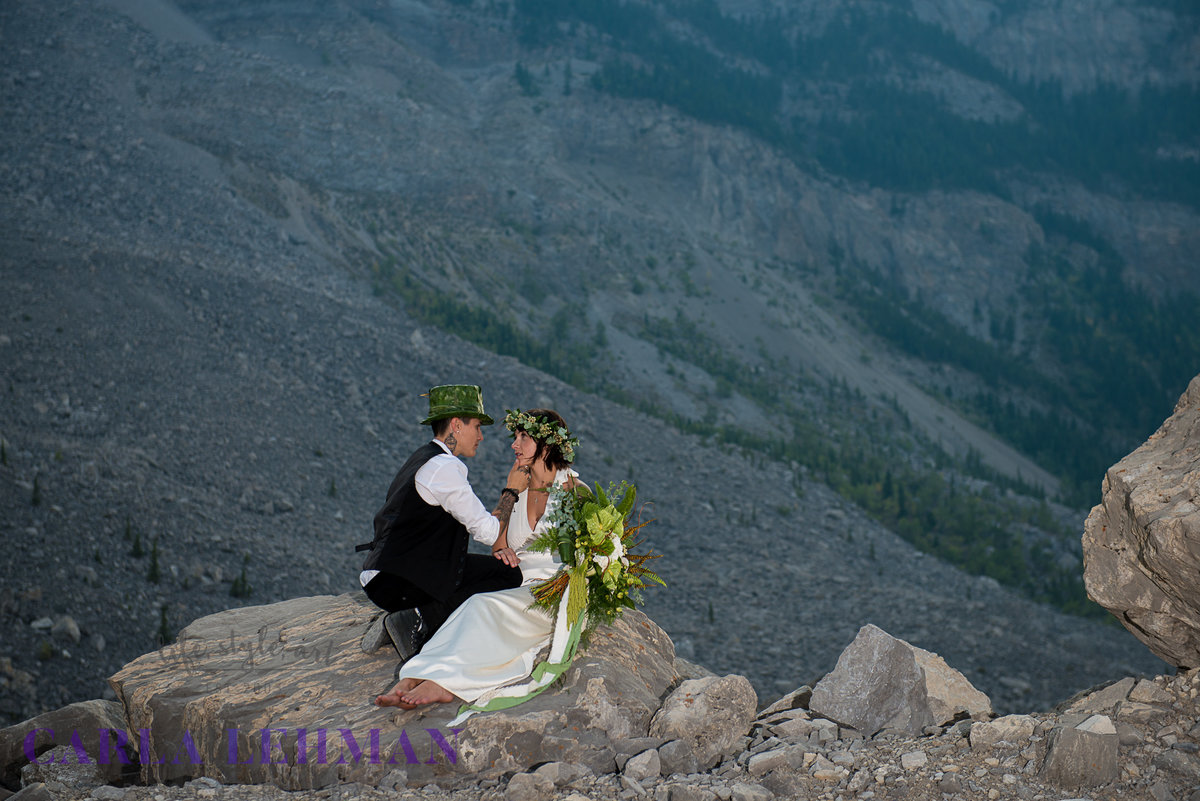 Wedding-Photographer-Crowsnest-Pass-Rocky-Mountains-Edmonton-83