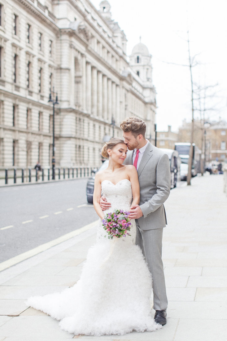 corinthia-london-luxury-wedding-photographer-roberta-facchini-photography-29