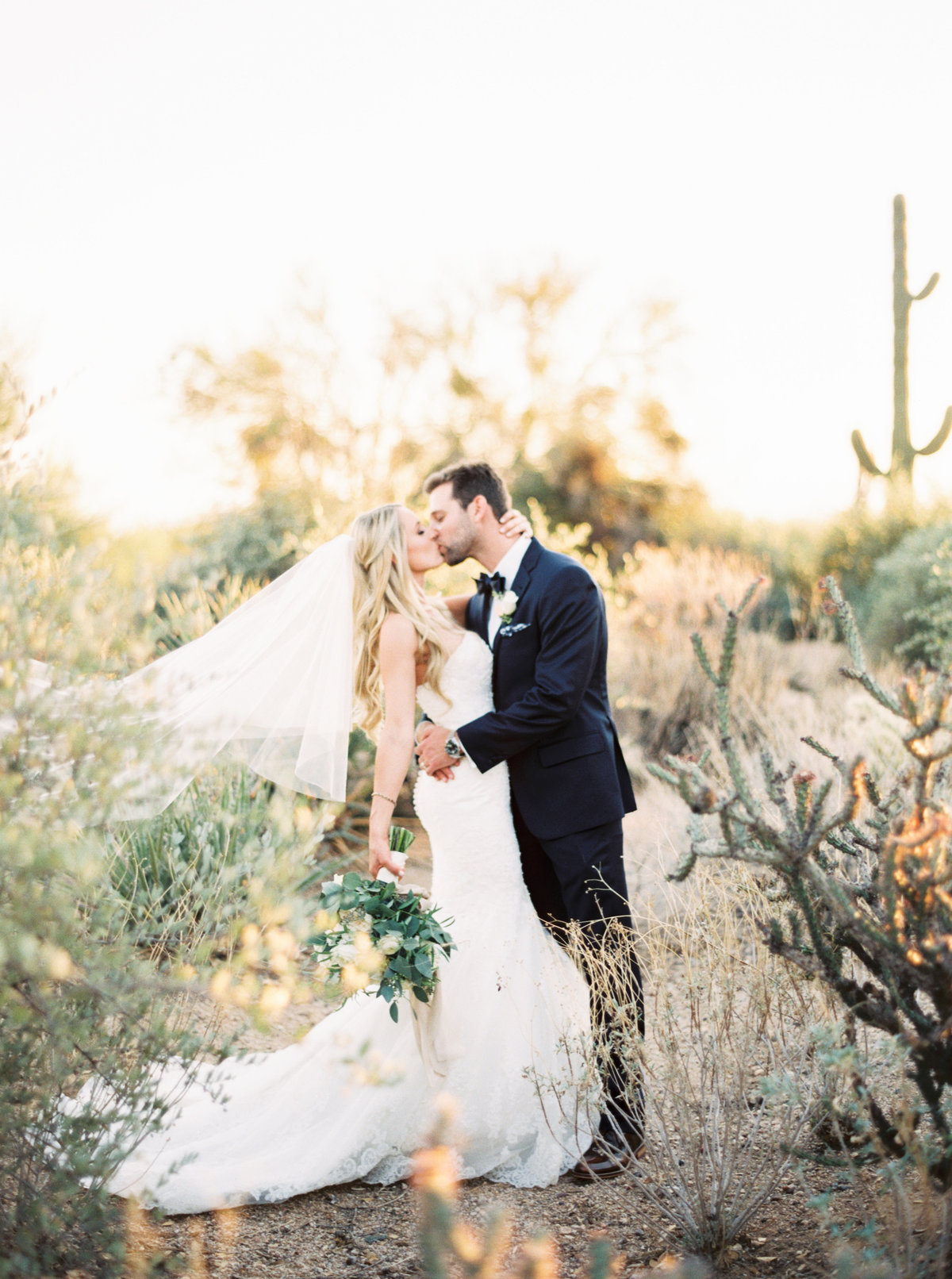 Sassi Scottsdale Arizona Wedding - Mary Claire Photography-16