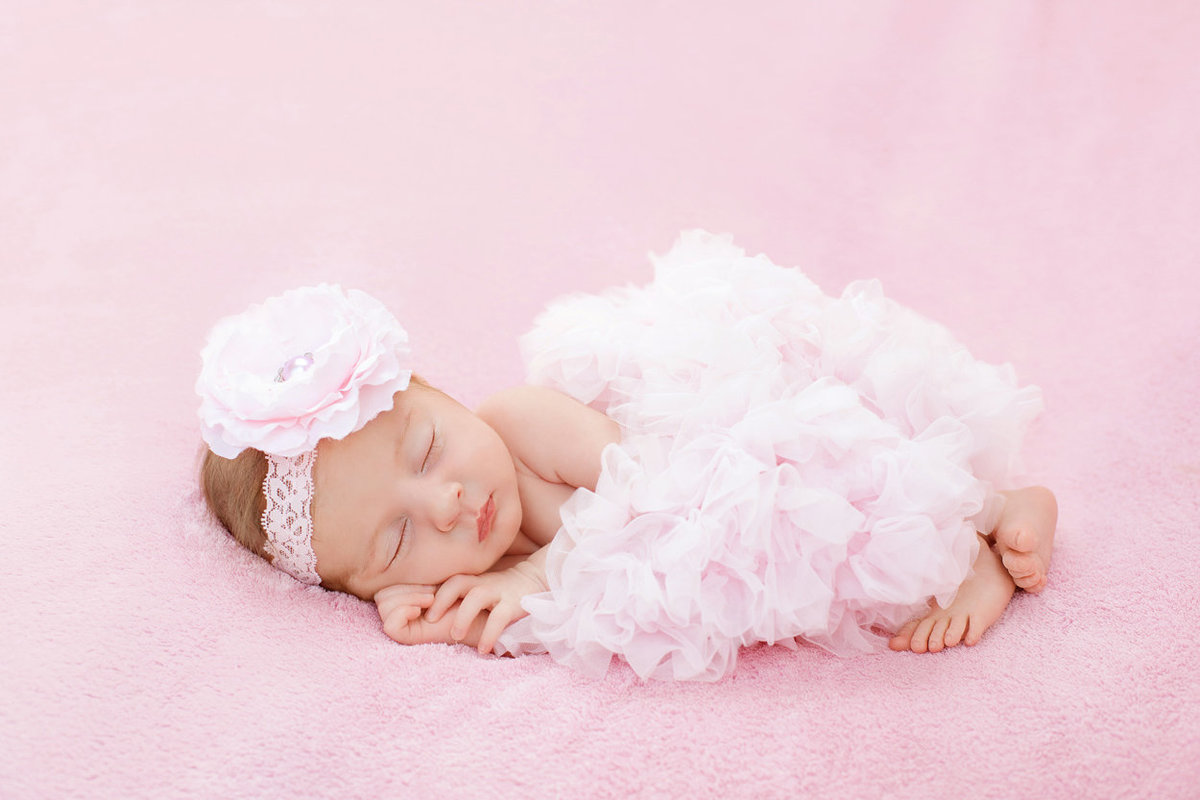 newborns baby girl photos025