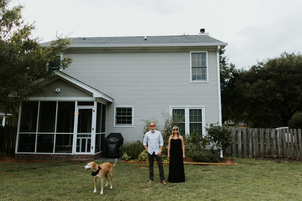Charleston-SC-in-home-lifestyle-engagment-portrait-session-2