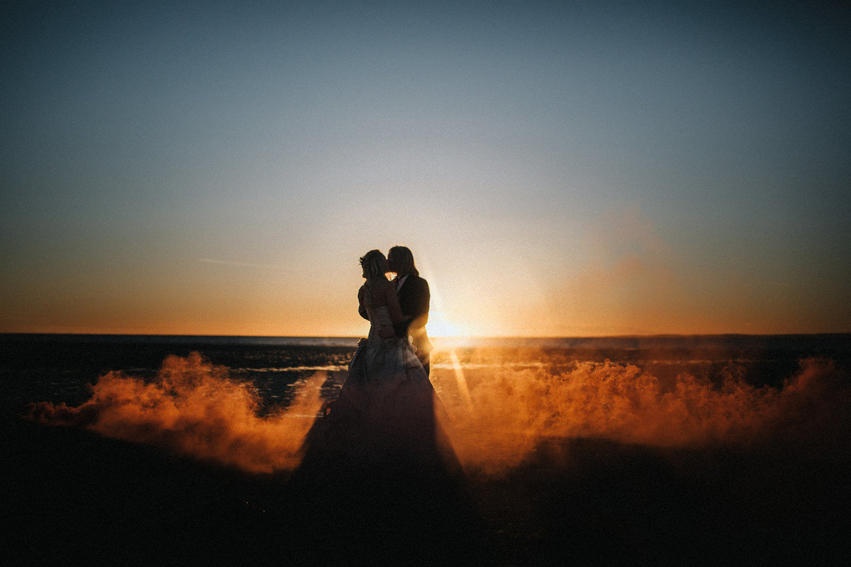 Destination Wedding Photographer - Jono Symonds Photography34