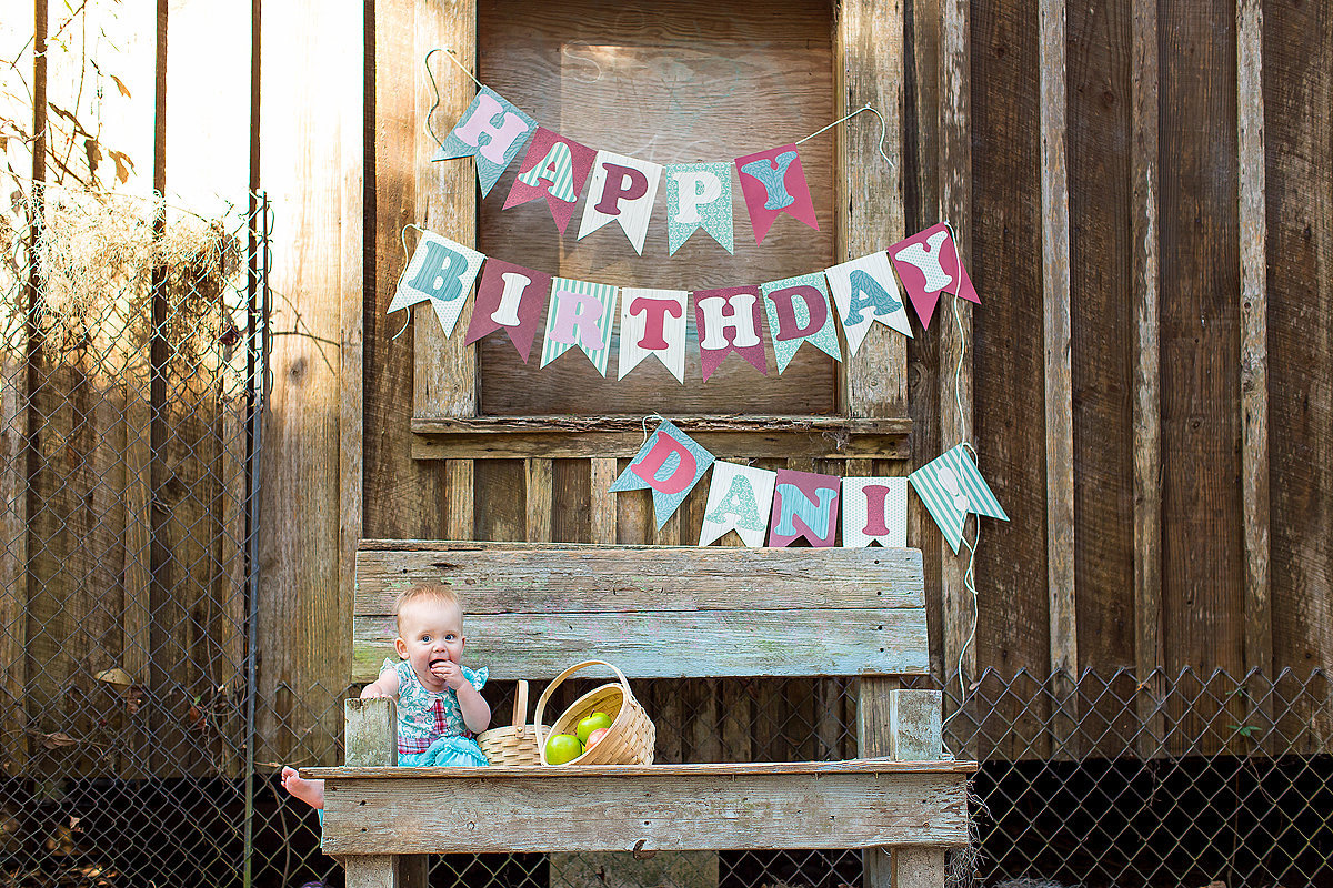 Apline-Groves-Cake-Smash-1yr-IMG_7105