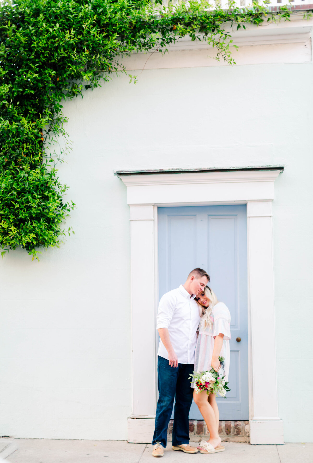 Charleston_Destination_Wedding_Engagement_OHP19-130