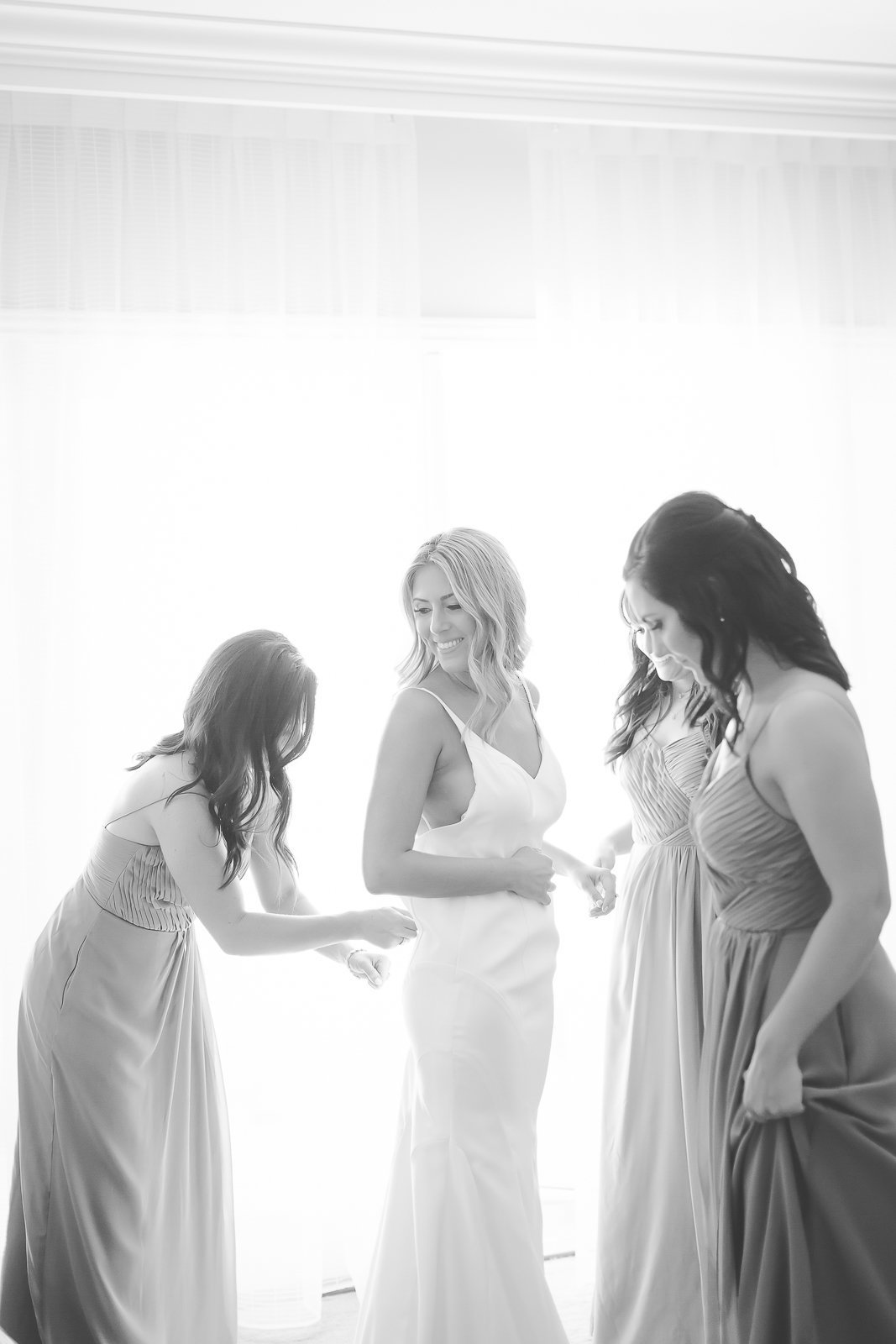 Newport Beach Caliornia Destination Wedding Theresa Bridget Photography-15