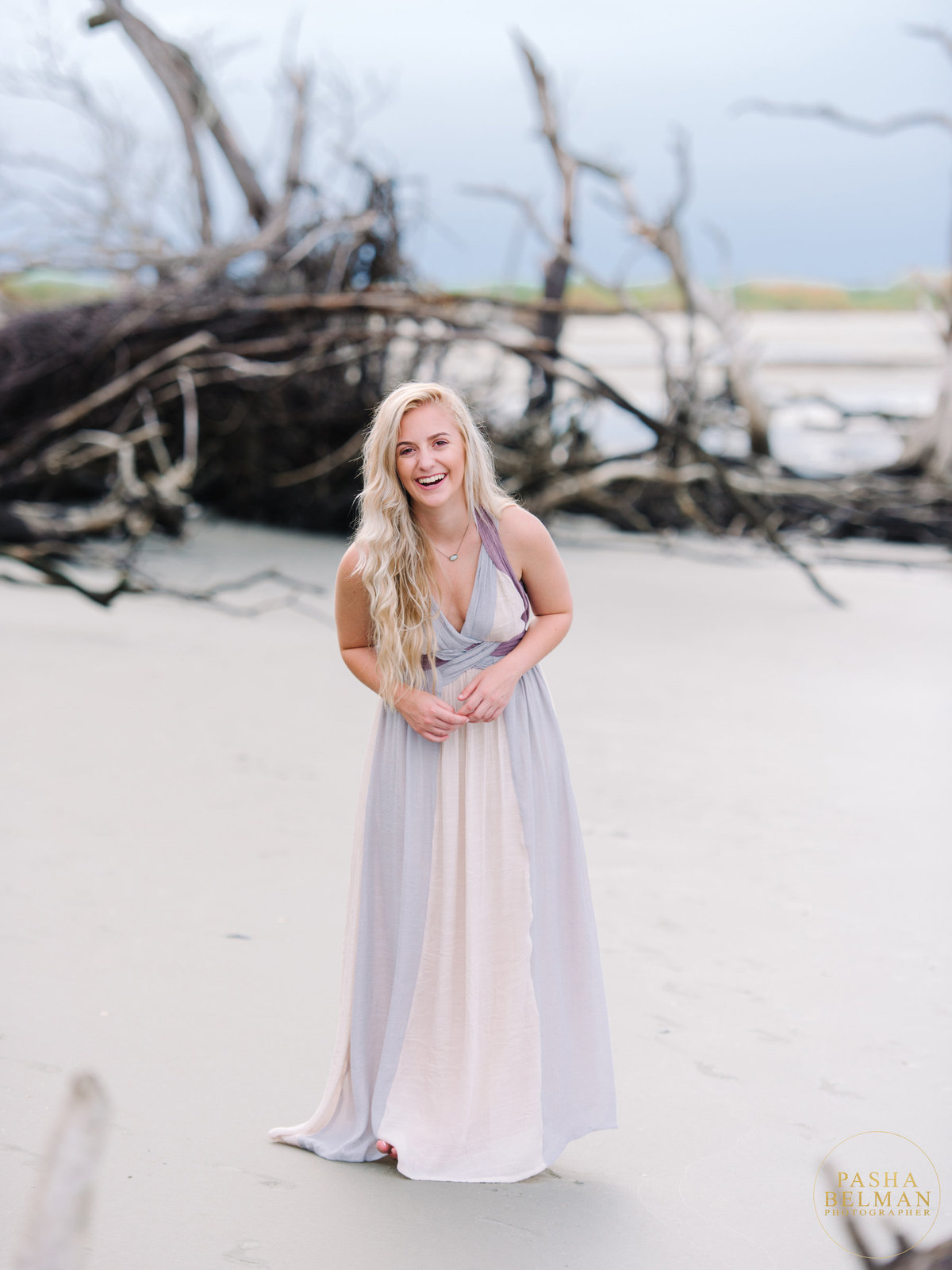 High school senior pictures, charleston senior pictures, and charleston senior portraits
