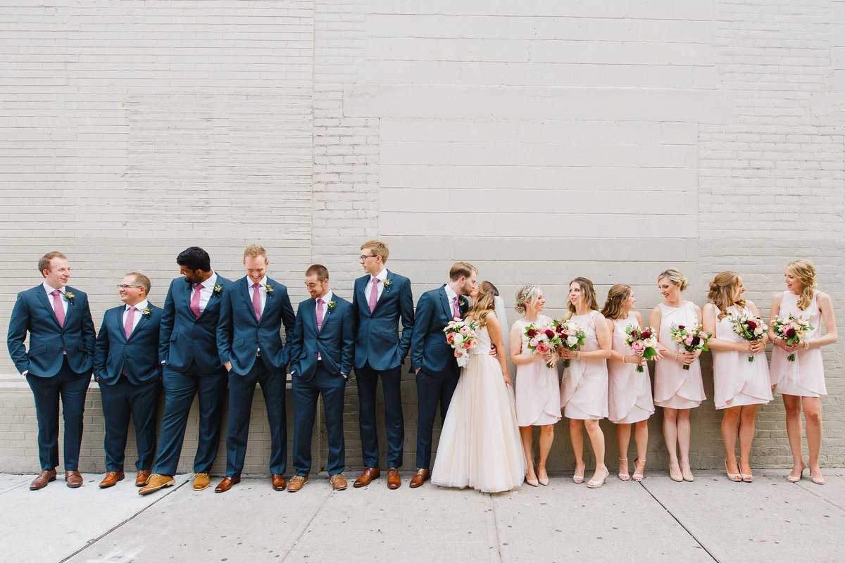 WeddingGallery_2019_WeeThreeSparrowsPhotography-84