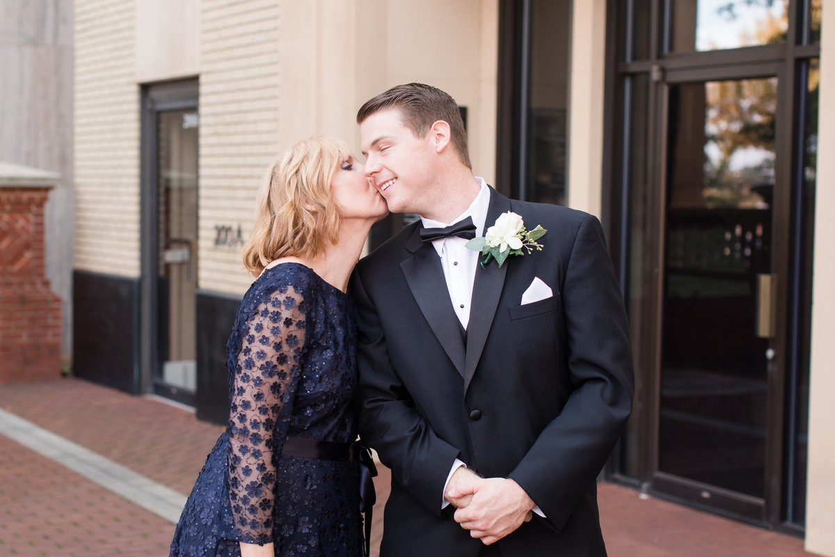 Westin Poinsett Hotel | Jenny Williams Photography 7